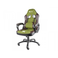 scaun genesis nitro 330