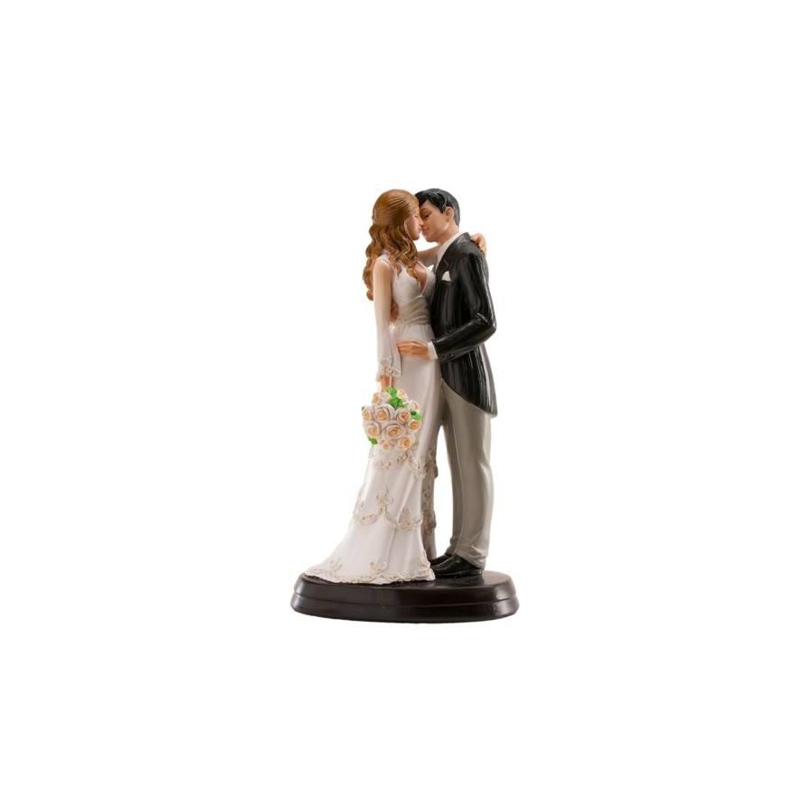 menyasszony pár)