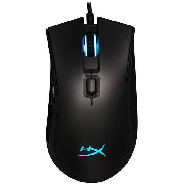 Fotografie Mouse gaming HyperX Pulsfire FPS PRO