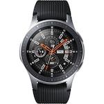 Часовник smartwatch Samsung Galaxy Watch, 46 мм, Silver