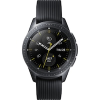 lenovo watch 9 altex