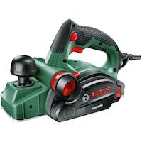 Електрическо ренде Bosch PHO 2000, 680W, 19500 об/мин, 82 мм