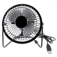 ventilatoare cu apa pentru interior