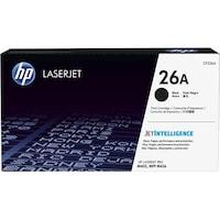 HP Toner, HP CF226A 26A eredeti 3,1k LaserJet Pro M402 426