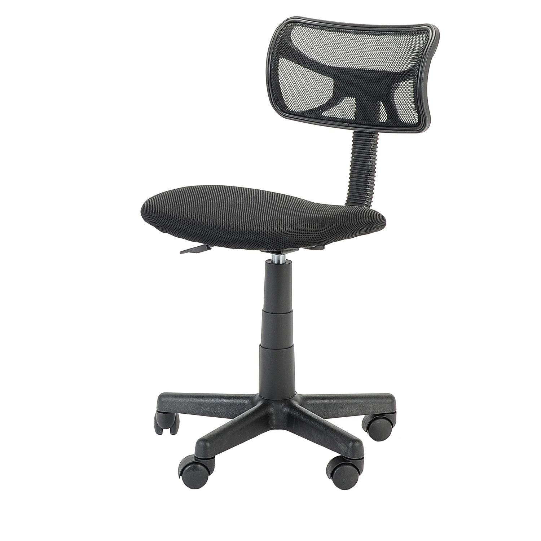 kring smart irodai szék