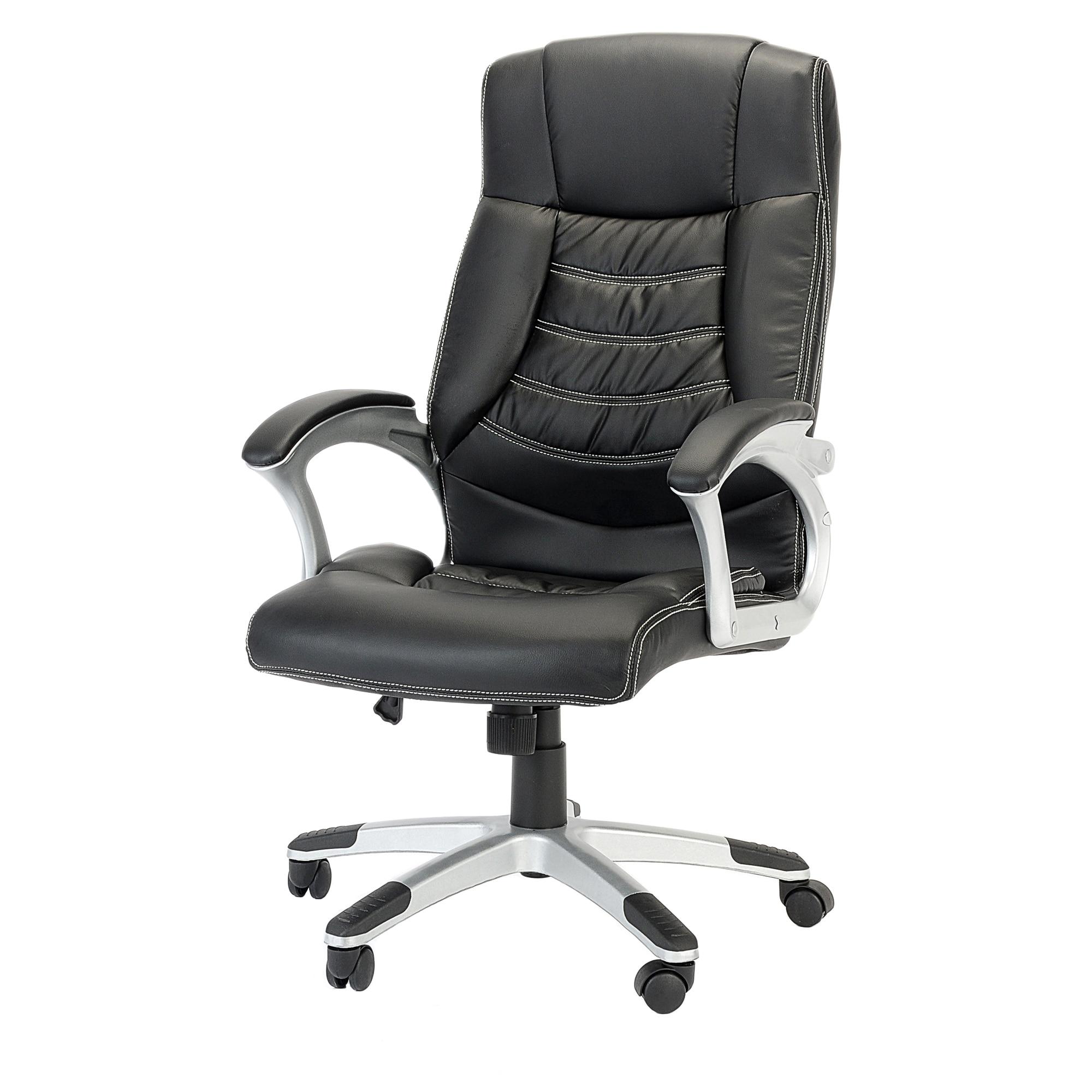 ergonómikus szék 17000 ft