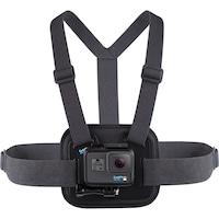 GoPro Chest Mount rögzítőrendszer
