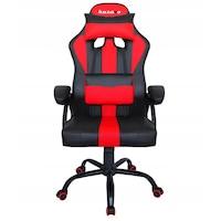 perna scaun gaming