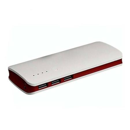 Външна батерия Power Bank bSmart