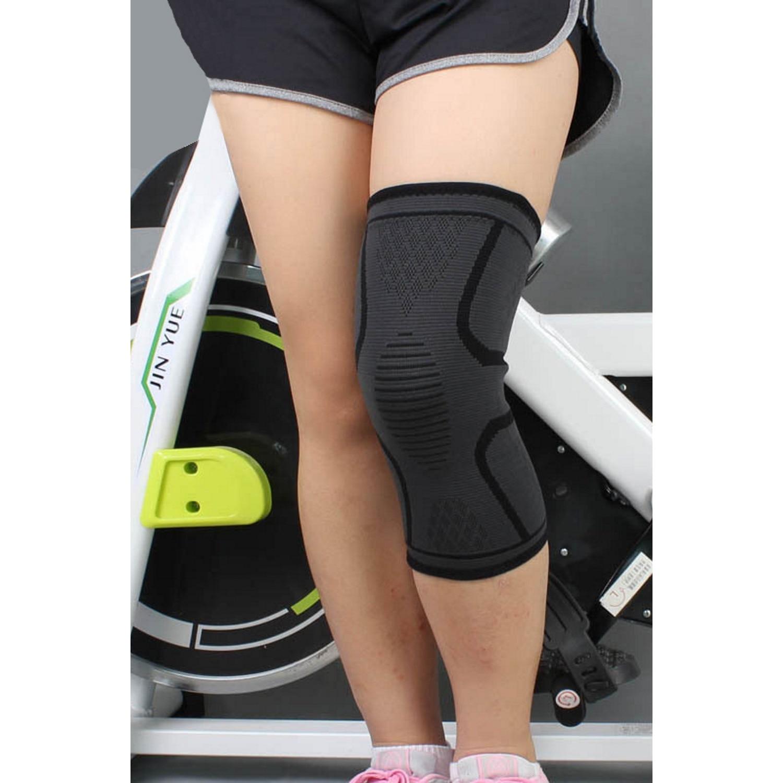 dureri articulare și alergare