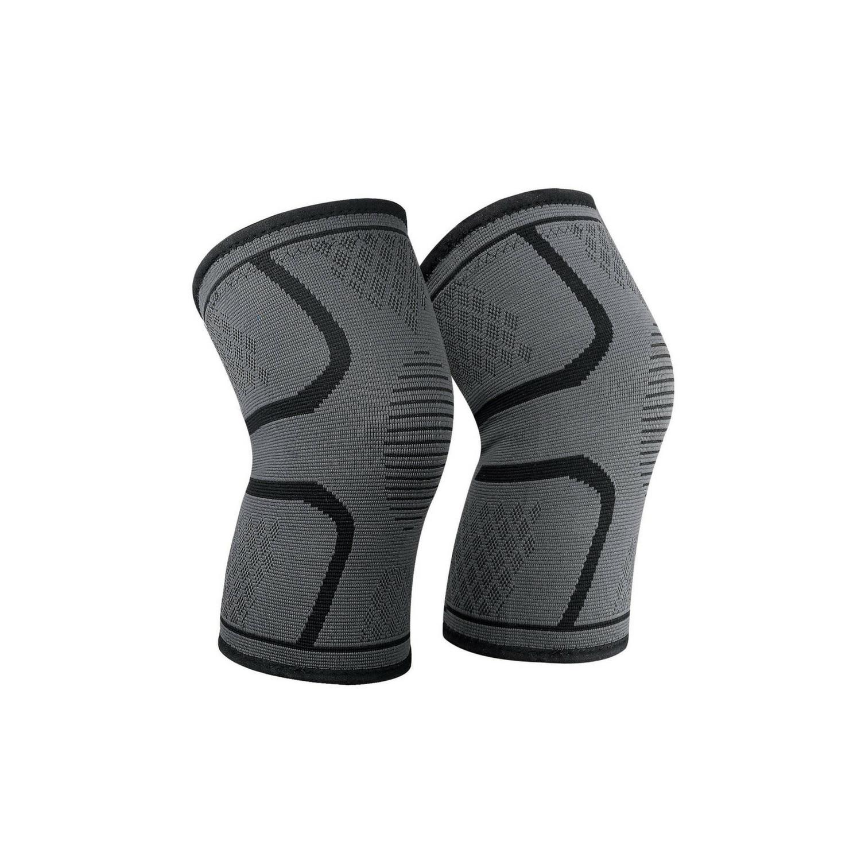 mușchii și articulațiile mâinilor doare displazia articulației genunchiului cum să tratezi