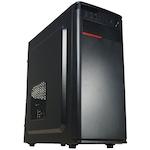 PC система Intel®DualCore G3220 3Ghz, 8GB RAM, 1000GB HDD, DVD-RW, Комплект клавиатура, мишка