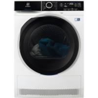 uscator electrolux perfect care 800