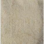Tapéta DEGRETS 108-03 Akrill, Daub bézs, Méret: 0.53m x 10.05m = 5.3 m2