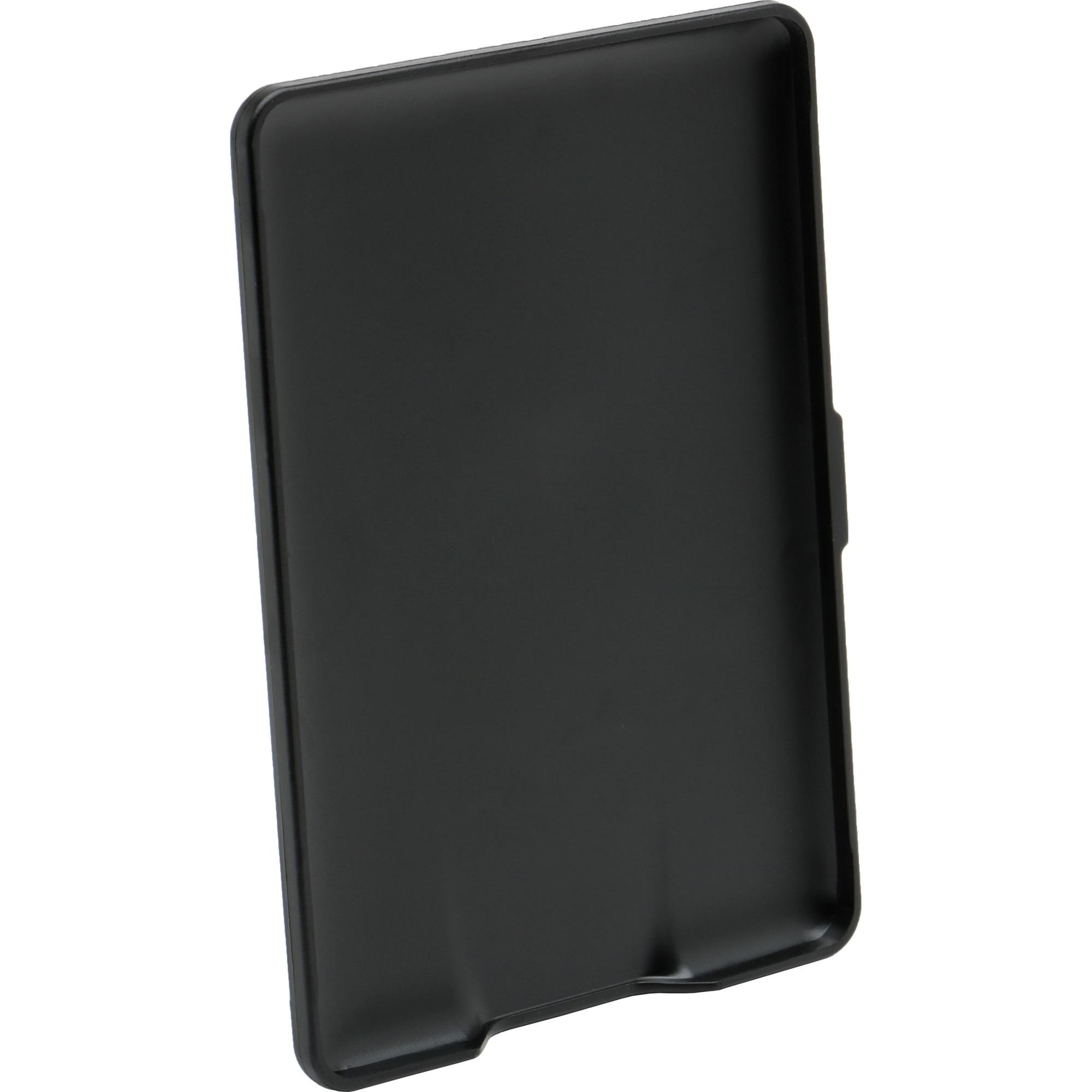 Fotografie Husa de protectie A+ Slim pentru Kindle Paperwhite, (7th Generation), Hand