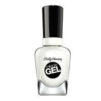 Лак за нокти Sally Hansen Miracle Gel, 450 Get Mod, 14.7 мл