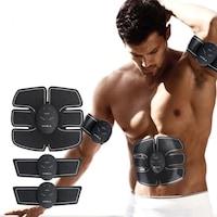 aparate de fitness pentru slabit