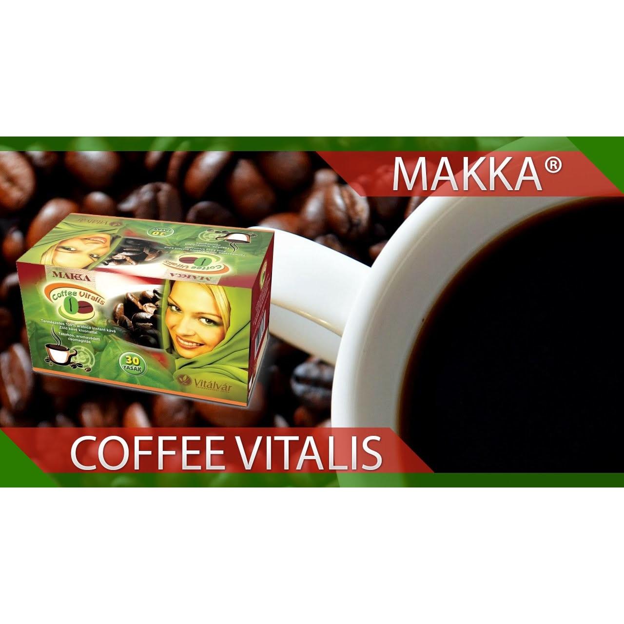 Cafea verde pentru slăbit: beneficii, dozare, rețete!