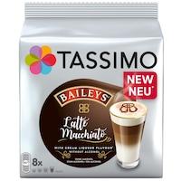 lapte cafea lidl