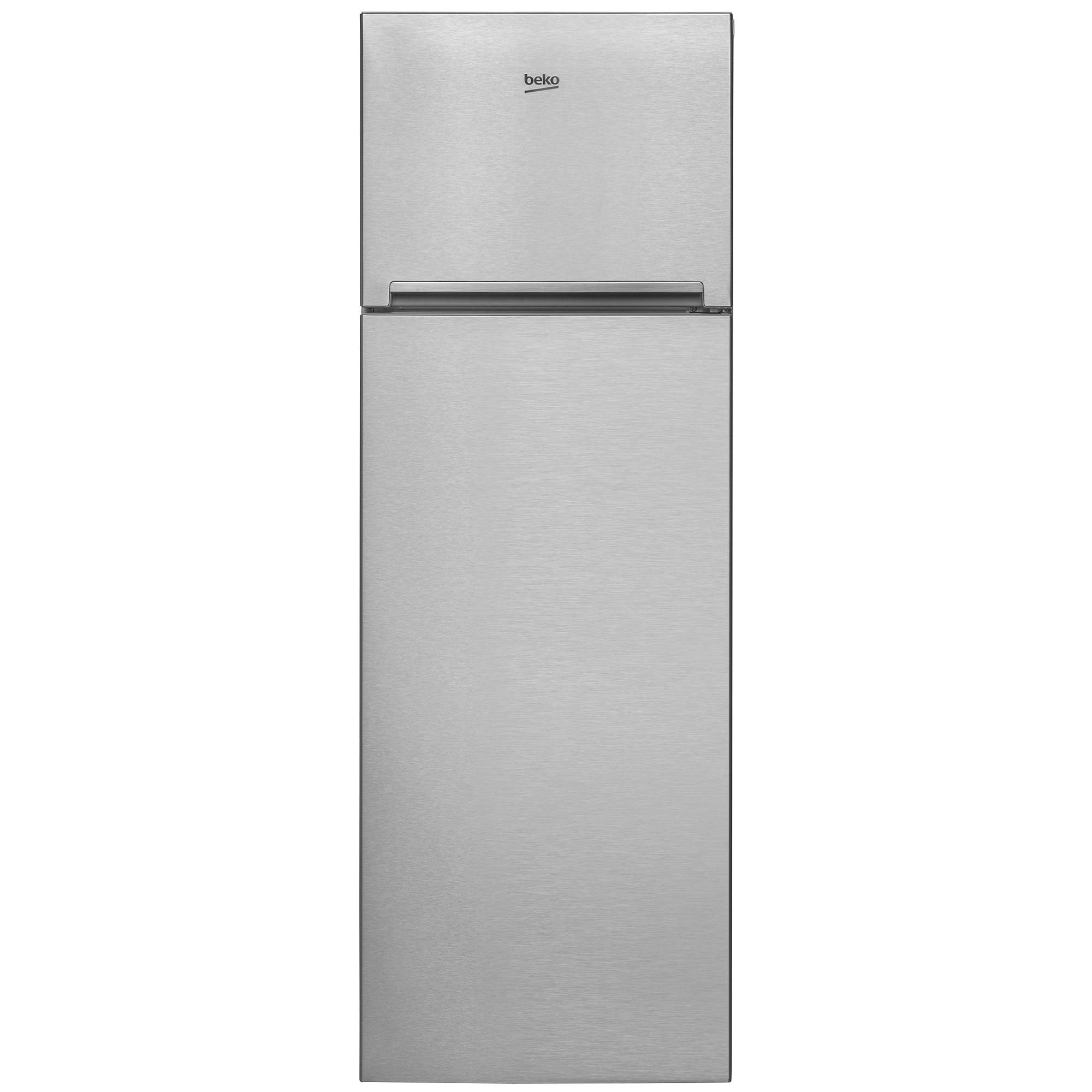 frigider pentru a pierde în greutate