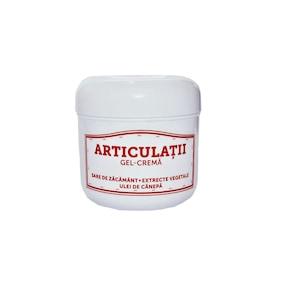 crema pentru dureri ce este boala difuză a țesutului conjunctiv