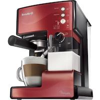 espressor automat philips hd8824 01