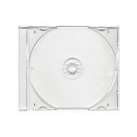 altex carcasa dvd