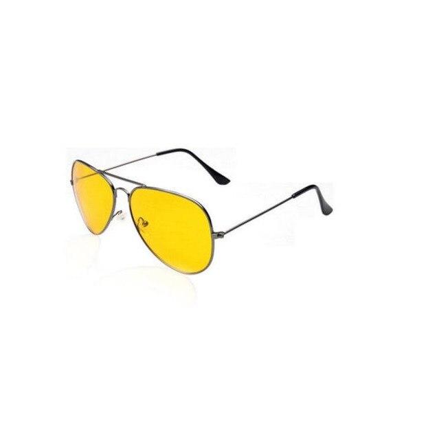 Szemüveg trendek fotó a látáshoz