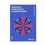 Dictionar De Simboluri Mituri Vise Jean Chevalier Alain Gheerbrant Emag Ro