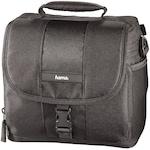 Чанта за фотоапарат Hama Ancona 130, Black
