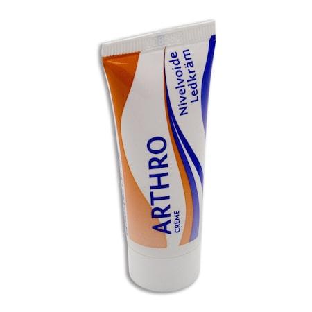 cremă pentru articulații artro