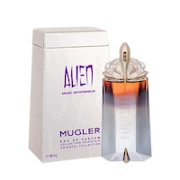 Парфюмна вода за Жени Thierry Mugler Alien Musc Mysterieux, EDP 90 мл