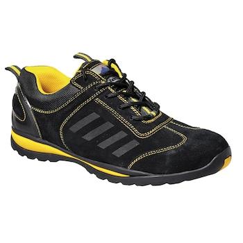 cel mai bun pret magazin online pantofi de temperament Incaltaminte protectia muncii. Libertate în fiecare zi - eMAG.ro