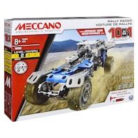 set meccano