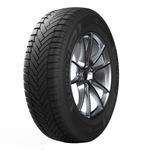 Зимна гума Michelin ALPIN 6 225/55R16 99H