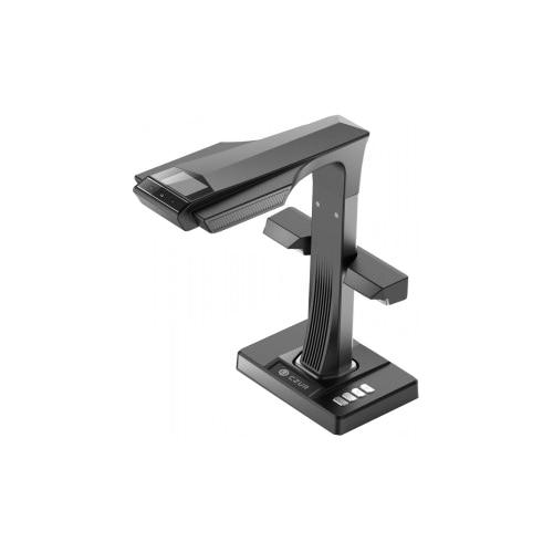Fotografie Scanner CZUR ET16 Plus, portabil, documente & dosare, A3, OCR, senzor HD CMOS 16mpx