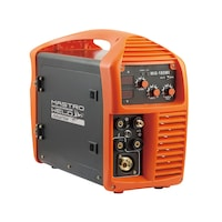 MIG-180 MI (DC-Lift) Multifunkciós inverter (Evolution)