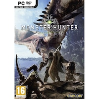 monster hunter world altex