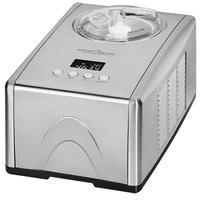 ProfiCook PC-ICM 1091 fagylalt készítő, 150W, 1,5L, Inox