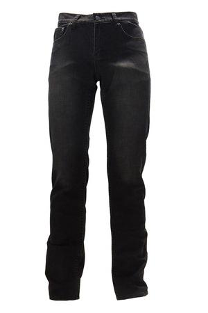 Мъжки дънки Cheap Monday №5 черни, размер 31