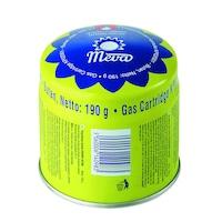 190 gr Bután palack