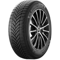 anvelope iarna michelin 205 55 r16 second hand