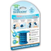 ventilator tub