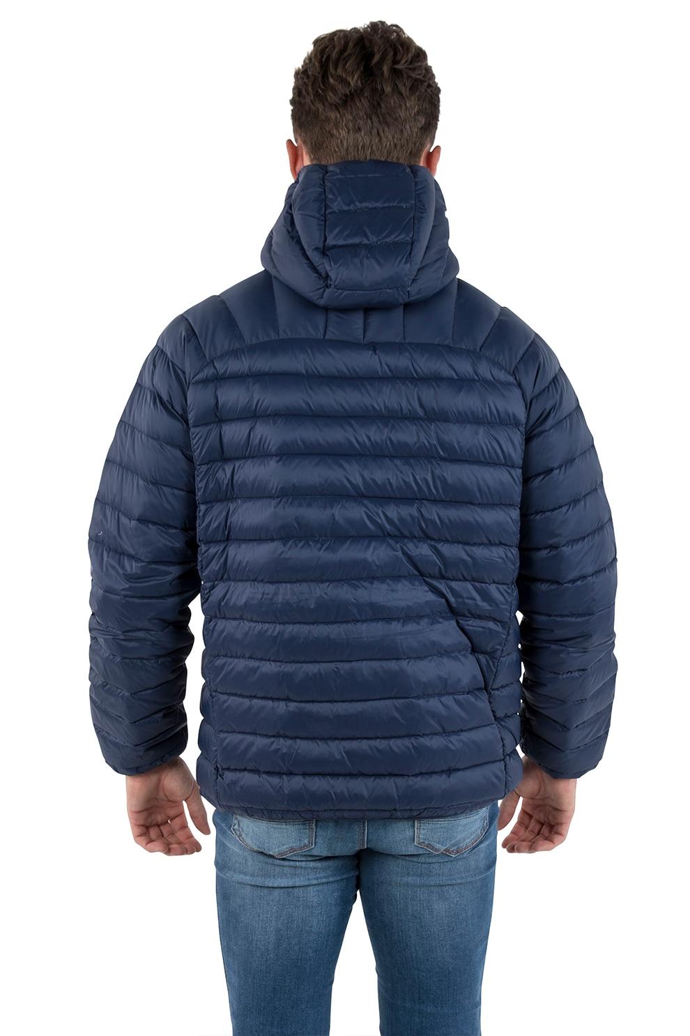 adidas Varilite Down Jacket Férfi steppelt dzseki XXL eMAG.hu