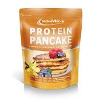 Protein Pancake 1000g Palacsinta - IronMaxx®