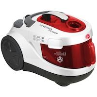 aspirator hoover pret