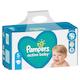 Пелени Pampers Active Baby Mega Box, Размер 5, 11 -16 кг, 110 броя