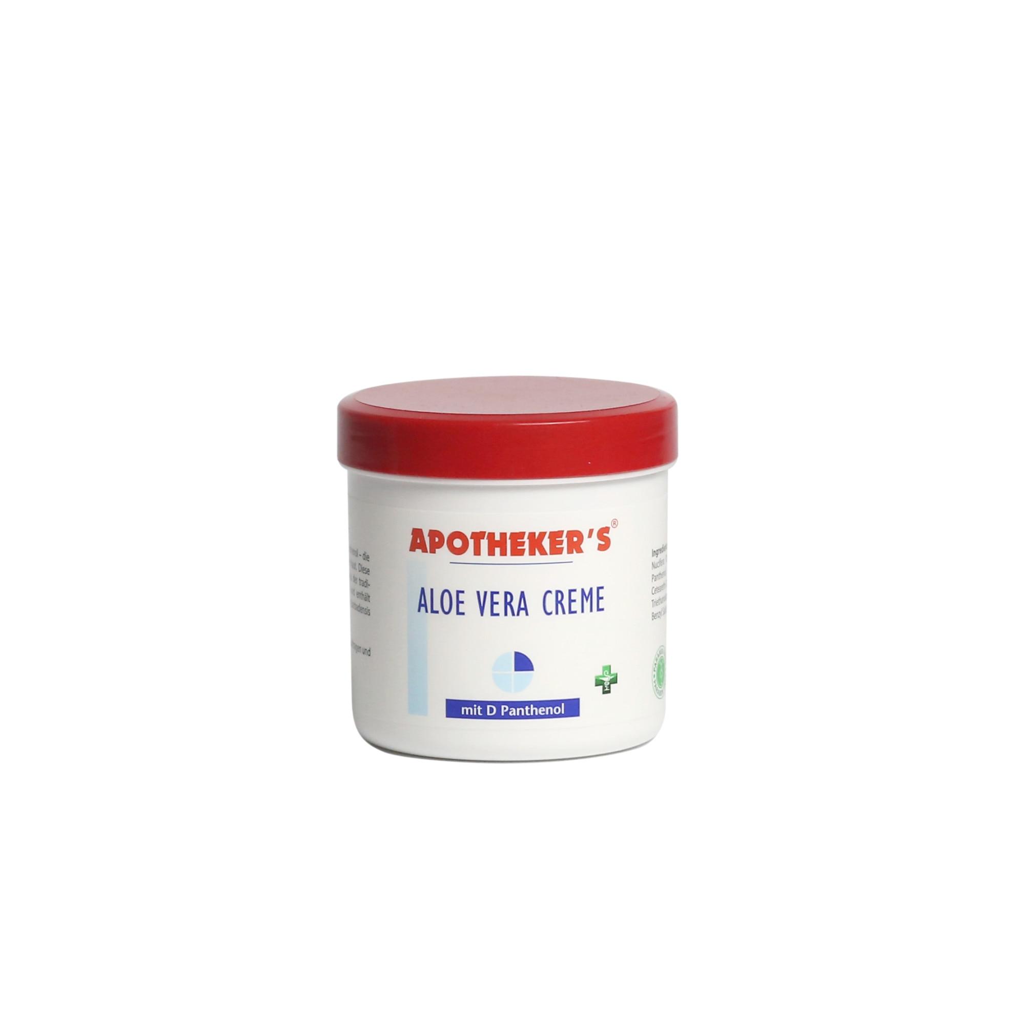 crema de la varicoza cu pantenol)