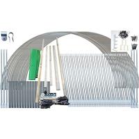 ventilator solar legume