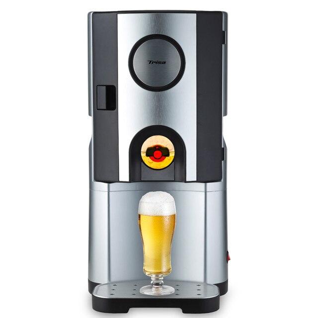 Охладител за бира Trisa Electronics Beer Cooler